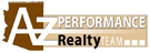 AZ Performance Realty