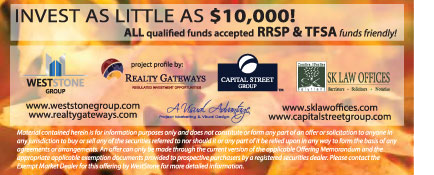 Capital Street Group Investment Services, Inc.