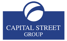 CAPITAL STREET GROUP