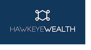 Hawkeye Wealth Ltd.