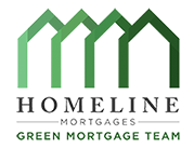 Homeline Financial Services Inc.