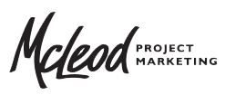 McLeod Project Marketing