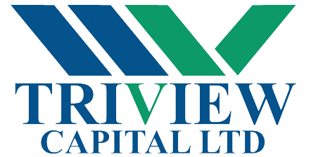 TriView Capital Ltd.