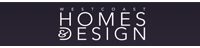 Westcoast Homes & Design magazine