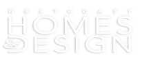 Westcoast Homes & Design